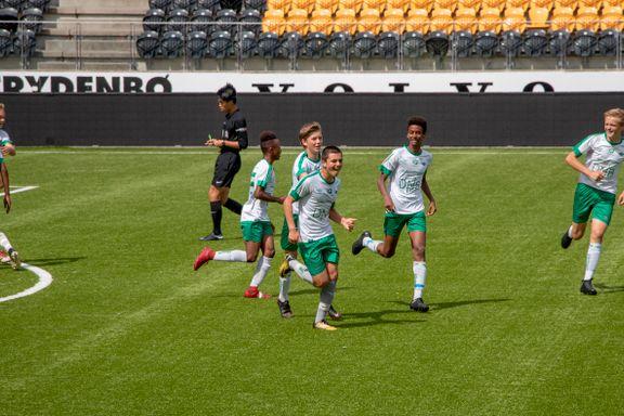 Sør Cup-sjefen: – Vi vektlegger kvalitet framfor å utvide turneringen