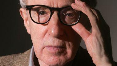 TV-anmeldelse: Et karakterdrap på Woody Allen