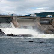 NVE: Store muligheter for å utvinne mer vannkraft i Norge