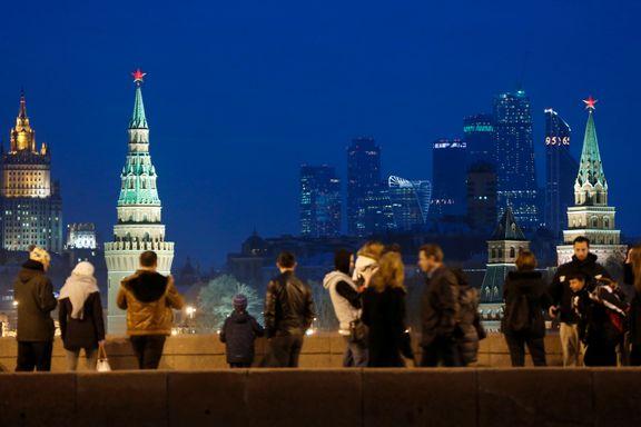 Stortingspolitikere nektet visum. Russisk ambassadør kalles inn til Utenriksdepartementet