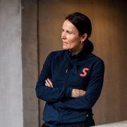 Oslos treningssentre får ikke åpne dørene: – Jeg blir så utrolig skuffet