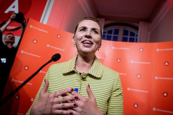 Hvem vant og hvem tapte? Fem viktige punkter etter det danske valget.