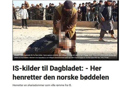 Åsne Seierstad hevder Dagbladet trykket oppdiktet historie fra Syria