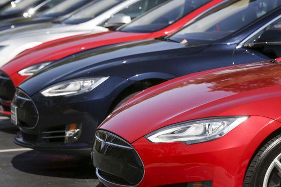 Stor test: Disse elbilene har dårligst garanti