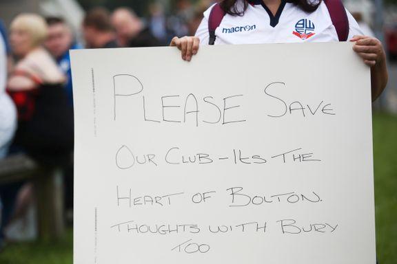 Tidligere Premier League-klubb unngår å bli kastet ut fra ligasystemet etter oppkjøp