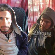 Forsker: Marokko-drapene virker terrorinspirert, men ikke planlagt
