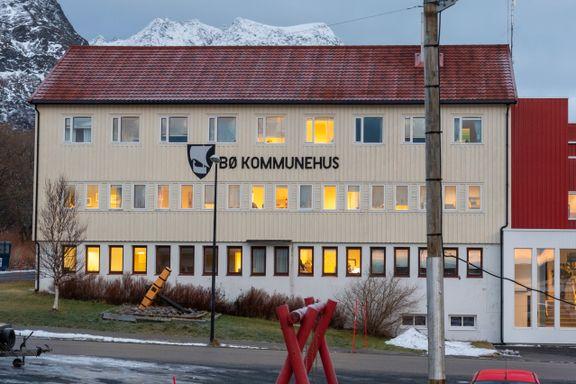 Økt splid rundt formuesskatten: Vil stanse «Norges Monaco»