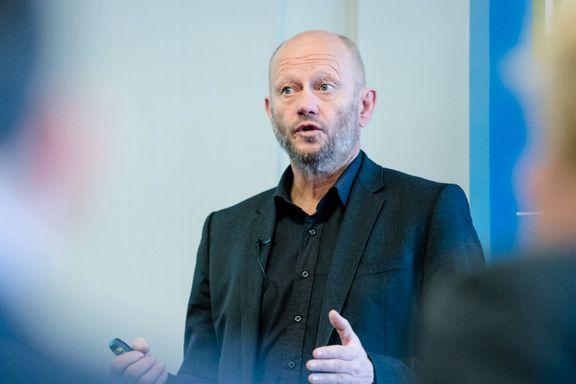 Norges Bank spår stadig bedre lønnsoppgjør