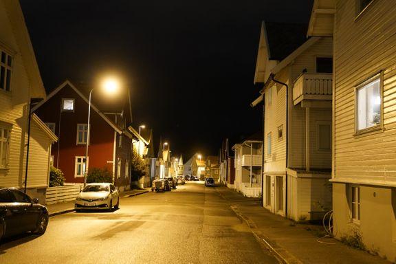 Utleier hadde ikke noe å utsette på drapssiktede fra Kongsberg