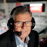 Gunnar Pettersen reagerer: – Jeg synes at damehåndballen fortjener bedre