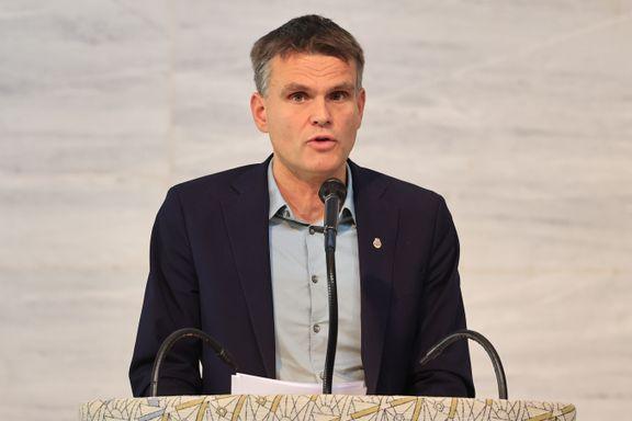 Oslo-budsjettet for 2022 er lagt frem. Dette er de ti viktigste punktene.