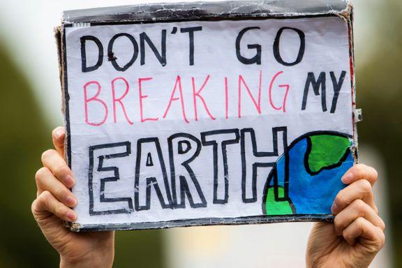 Koronakrisen er den nye røykeloven for klimasaken