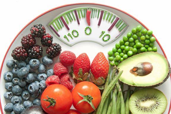 Stor guide over dietter og kostholdstrender: – Det finnes ingen «quick fix»