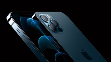 Iphone får en ny og viktig funksjon. Men de færreste vil få bruk for den nå.