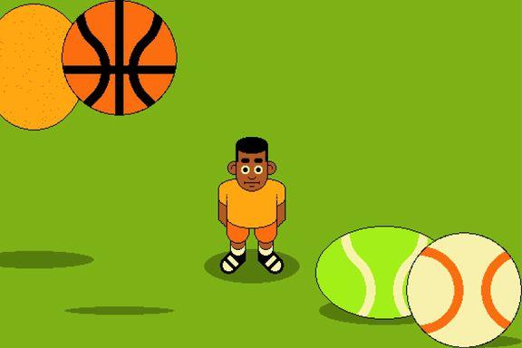Vil du at barnet ditt skal gjøre idrettskarriere? Da bør du styre unna disse fellene.