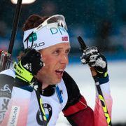 Vraket fra landslaget – nå vil Birkeland slå tilbake med Bjørndalens suksesstrener