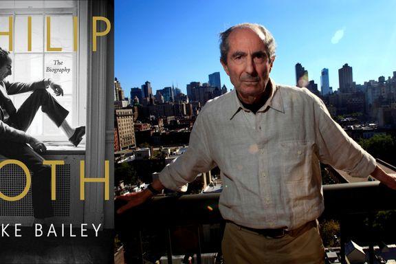 Makuleringen av biografien er en av årets største bokskandaler i USA