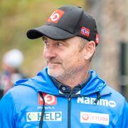 Hopp-sponsorer om Bråthen-konflikten: Skiforbundet har brutt samarbeidsavtalen