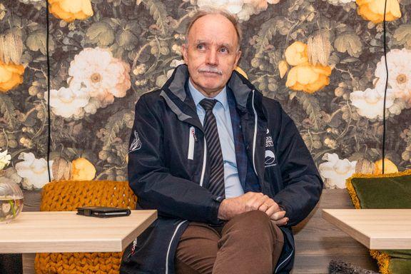 Bø får halvert regningen etter å ha blitt «Norges Monaco»