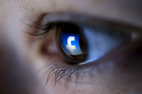 Vurderer du å «slå opp» med Facebook? Her er noen alternativer