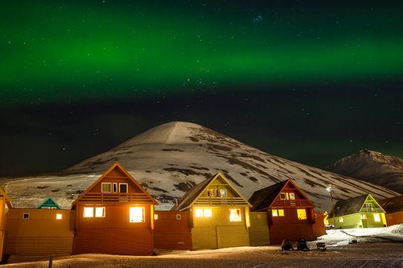 Hva vil egentlig Russland med Svalbard-utspillene? Forskerne har to teorier.