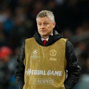 Champions League direkte: Dramatisk overtidsscoring for Solskjær og United