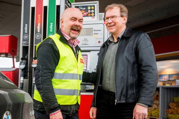 7 spørsmål om biodrivstoff-krangelen