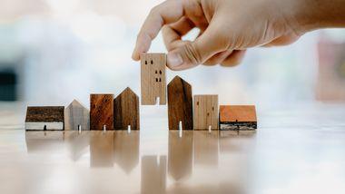 Hva kreves for å få dispensasjon i byggesaker?