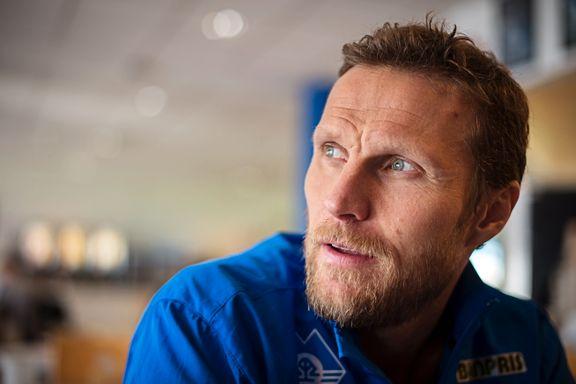 Molde-kapteinen ønsket seg bortekamp i cupen