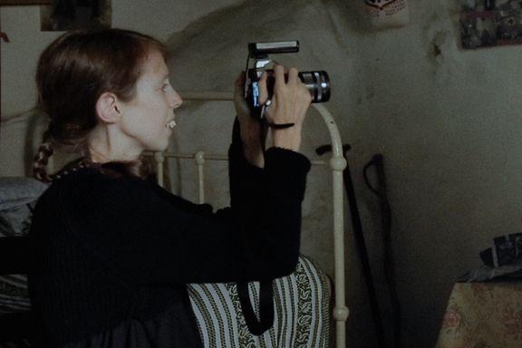 Filmen om Lene Marie Fossen er høyst problematisk