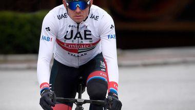 Avis: Paris-Roubaix utsatt – nedtur for Kristoff