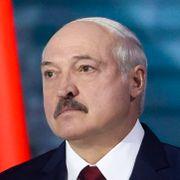 «Europas siste diktator» hevder motstanderne planlegger massakre