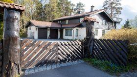 Politiet om Lørenskog-saken: Alt tyder på flere involverte