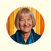 Hun etterlater seg betydelige spor hos radiolyttere og kolleger i NRK