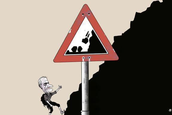 Hvilken krise får den nye statsministeren i hodet?