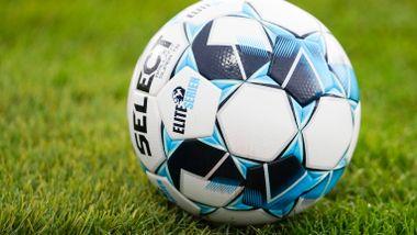 Adressa kan få fotballrettighetene i Norge