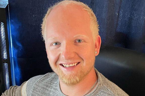 Kristian Stensrud lot seg rive med av finans-influenceren: – Fristet med rask profitt
