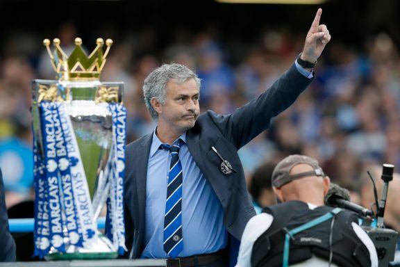 Premier League-tipset: Derfor forsvarer Chelsea ligatittelen