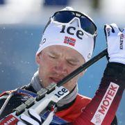 Ti år siden forrige VM-gull: – Litt skuffet over Norge
