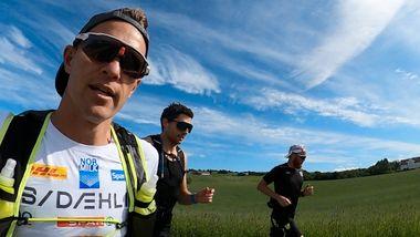 Norsk langrennsprofil med ekstrem treningstur: – Nå føles det ut som jeg aldri skal løpe mer igjen