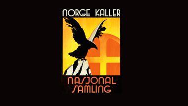Dette er den mest utbredte politiske plakaten i norsk historie