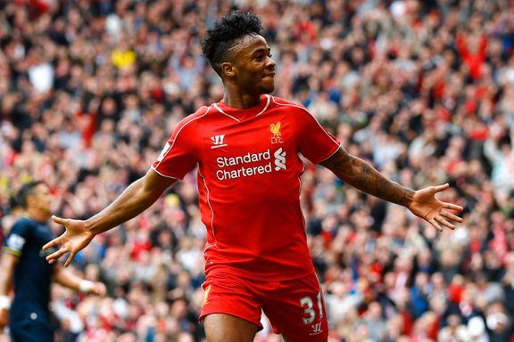 Liverpool-stjerne kan bli gullgruve for motstanderen