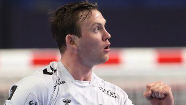 Sagosen jakter på gull i norsk Bundesliga-drama
