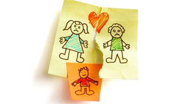 Gjennomgangen av barneloven må bygge på kunnskap, ikke kjepphester