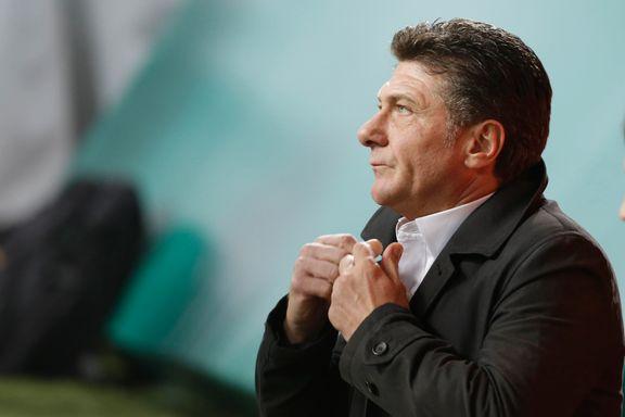 Tidligere Inter-trener overtar Watford