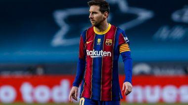 Barcelona til cupsemifinale etter utrolig snuoperasjon