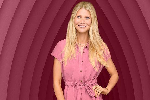 Vaginaegg og kaffeklyster: Nå får Netflix huden full for Gwyneth Paltrows nye serie