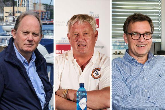 Mangemillionærer på flyttefot til «Norges svar på Monaco»