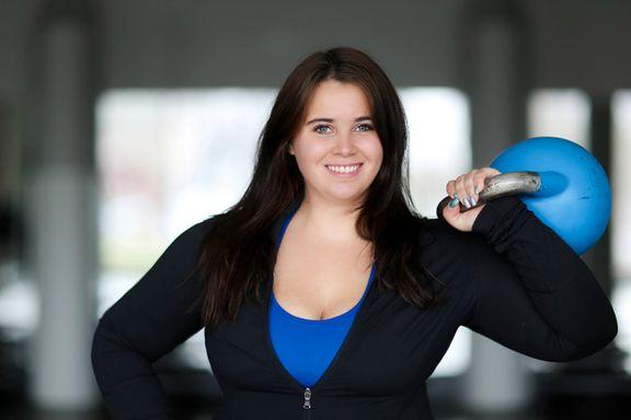 Finnes det sunn overvekt og fedme? Nei, viser ny forskning.