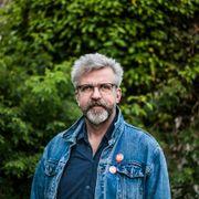 Islands svar på Bjørnar Moxnes på vei til å ta sperregrensen